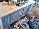Fiamma ordnungssystem Garage Pack Plus Die 166 Besten Bilder Von Wohnmobilideen In 2019