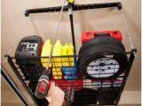 Fiamma ordnungssystem Garage Pack Plus Die 239 Besten Bilder Von Womo Ausbau Idee In 2019