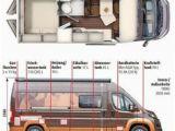 Fiamma ordnungssystem Garage Pack Plus Die 26 Besten Bilder Von Reisevan Domo In 2018