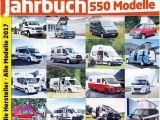 Fiamma ordnungssystem Garage Pack Plus Kastenwagenjahrbuch 2017 by Publish issuu