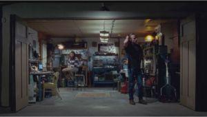 Firma Griesmann Garagen Steve Jobs Dokus Telluride Festival Premiere Und