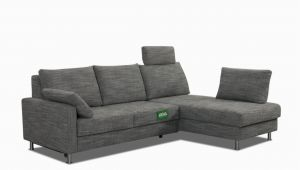 Flexa sofa Bali Schlafsofa Flexa In Stoff 10 Konfigurierbar
