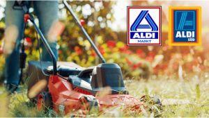 Flexschlauch Garten Aldi Aldi Garten Angebote Aktuelle Deals Im Check Puter Bild