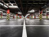 Fliesen Garage Befahrbar Preis Estrichaufbau Verschiedene Möglichkeiten Gleicher Zweck