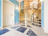 Fliesen Garage Befahrbar Preis top Villa Auf Großem Anwesen Mit 2 Garagen Sauna Kamin U V M
