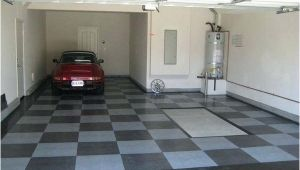 Fliesen Garage Frostsicher Fliesen Garage Nprofi Garagenboden Oder Streichen Verlegen