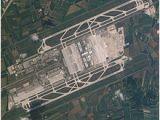 Flughafen Garage München Flughafen München –