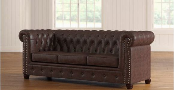 Foam sofas Uk Rosalind Wheeler Batch sofa In 2019 Products