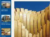 Folie Küchenboden Besuchen Sie Uns Auf Der Bau 2011 Halle C3 Stand 503 Mikado