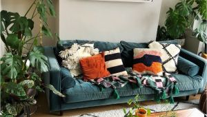Fora form sofa Pin Von Kk Auf Wohnzimmer In 2020