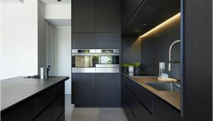 Fotos Küchengestaltung 35 Neu Kücheninsel Massivholz Pic