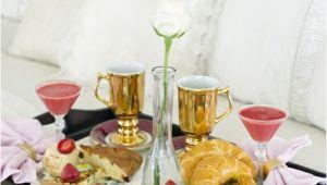 Frühstückstablett Fürs Bett Doručak Za Spavanje Za Krevet Fantastične Ideje