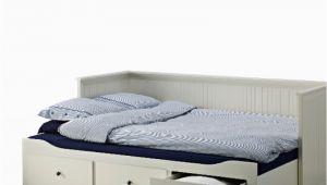 Frühstückstablett Fürs Bett Ikea Ikea Bett Zu Himmelbett Umbauen Selber Machen Kaufen Bauen