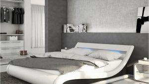 Frühstückstablett Fürs Bett Weiß Delife Bett Belana Weiss Schwarz 180×200 Cm Kaufen