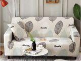 Full Cushion sofa Design Buy Fid Gear Home Universal sofa Cover Cloth sofa Cushion