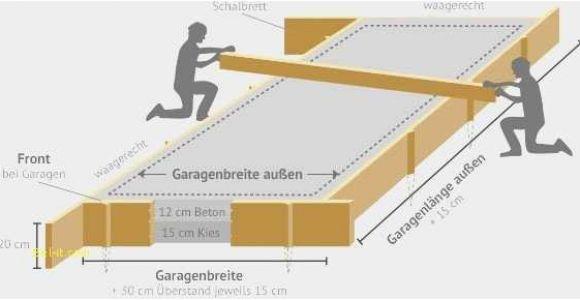 Fundamentplatte Garage 20 Best Beton Bodenplatte Concept Jamesbechler