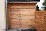 Fundamentplatte Garage Fundament Kosten Awesome Bauen Ohne Fundament Zuhause Sein