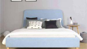 Funktionsbett 140×200 Bett 140×200 Holz Luxus Schön Lounge Bett 0d Archives Zum