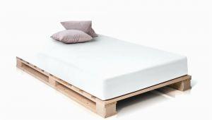 Funktionsbett Ikea 34 Ideen Bett Kinder 90—200