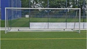 Fußballtor Garten Aldi Fussbaltor – Bornlearningkc