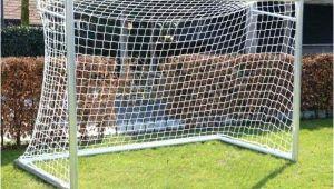 Fußballtor Garten Ebay Kleinanzeigen Kinder Fussballtor Fuaballtor Fa 1 4 R Gebraucht Real