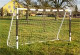 Fußballtor Garten forza Enorm Garten Fussballtor forza Nou Fu C3 9fballtore