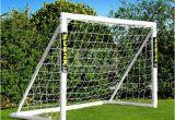 Fußballtor Garten forza Fussballtor Garten Hier Findest Du Das Passende Garten