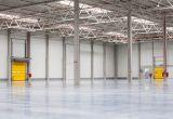Fußbodenfarbe Garage Fußbodenfarbe Bodenbeschichtung Betonfarbe Bodenfarbe Weiß