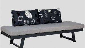 Futon Bett sofa sofa Chaise Long Especial Schlafsofa Bezug Frisch Bezug