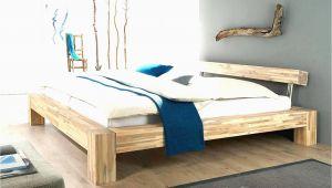 Futton Bett Bett Auf Rechnung Inspirierend Bett Auf Raten Elegant