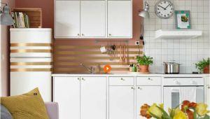 Fyndig Küchenschrank Otkrijte Novi Katalog Ikea 2016 Online