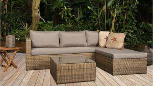 G Badezimmermöbel sofa Weiß Günstig Das Beste Von 30 Neu Garten Liegestühle