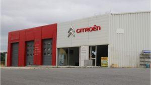 Garage Adm Chalons En Champagne Garage Citroen Amiens
