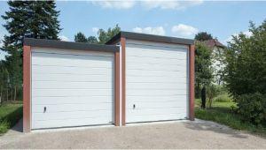 Garage Adm Masny Großraumkomfort Garagenanlage