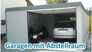 Garage Als Abstellraum Garage Mit Abstellraum Ntor Masse Nutzen – Cincyautox