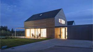 Garage Aufstocken Kosten Haus Gisela Grundlsee 2019 at Onlinebusinesssummit
