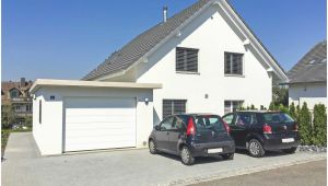 Garage Bauen Welche Steine Garage Kosten Pro Qm 2019 at Onlinebusinesssummit