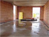 Garage Betondecke Betondecke Und Kaminsockel – Whitecube – Wiener Neustadt