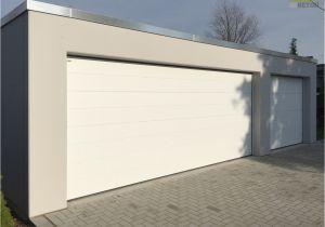Garage Betondecke Fertiggaragen Nach Maß Individuelle Garagen Von Concept Beton
