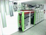 Garage Bodenplatte Abdichten Amazinng Garagen Bauen Bestand An Garage Stil Garage