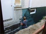 Garage Bodenplatte Abdichten Keller Renovierung Teil 3 Abdichten isolieren Uvm