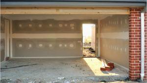 Garage Dämmung Brandschutz Garage Kosten Mit Sen Preisen Muss Man Rechnen
