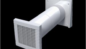 Garage Entfeuchtung Bioxx Entfeuchtung Lüftungssystem Wärmerückgewinnung