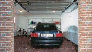 Garage Fliesen Auf Estrich Fliesen In Der Garage – Pflegeleicht Und Belastbar