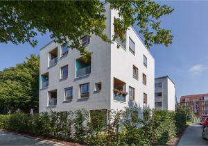 Garage Für Wohnmobil Mieten Düsseldorf Hochschule