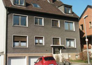 Garage Für Wohnmobil Mieten Düsseldorf O Aussicht Sisal Teppich 4743
