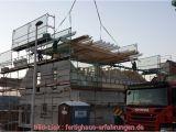 Garage Für Wohnmobil Mieten Düsseldorf O P Couch Günstig 3086 Aviacia