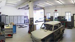 Garage Halle Saale Kraftfahrzeuge Garage In Halle Saale Infobel