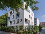 Garage Holzständerbauweise Sachsen Holding Deutschland Gmbh