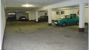 Garage In Bremen Mieten Garage Mieten Bremen